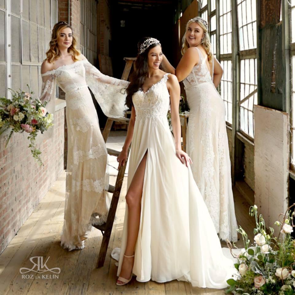 Plus Size Wedding Dresses Perth Confetti Occasions,Beach Wedding Guest Dresses 2020